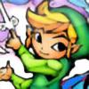 The-Lost-Wastelander's avatar