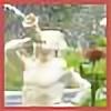 The-Lovely-Artist's avatar