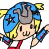 The-Lovely-Fagot's avatar