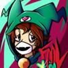 The-Loving-Fool's avatar