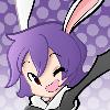 The-Lunatic-Rabbit's avatar