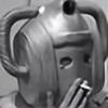 The-Mad-Baron's avatar