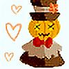 the-mad-hatta's avatar