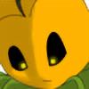 The-Mad-Pumpkin's avatar