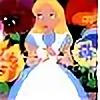 the-madhattress's avatar