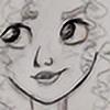 The-Magic-Beans's avatar