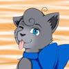 The-MagicCat's avatar