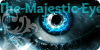 The-Majestic-Eye's avatar