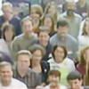 the-majority's avatar