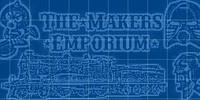 The-Makers-Emporium's avatar
