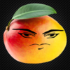 The-Mango-kun's avatar