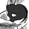 The-Mango-Tango's avatar