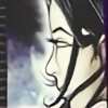 the-manik-poet's avatar