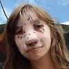 The-Manimalmagician's avatar