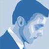 the-manwaring's avatar