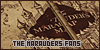 The-Marauders-Fans's avatar