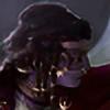 the-marf's avatar