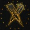 The-Marker's avatar