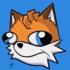 The-Marshmallow-Fox's avatar