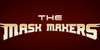 The-Mask-Makers's avatar