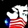 the-masked-nimrod86's avatar