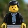 The-Master-Mason's avatar