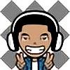 The-Master-of-Dream's avatar