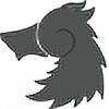 The-Master-Shake's avatar