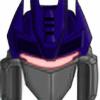 THE-Mattrex's avatar