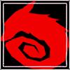 the-maverickk's avatar