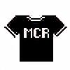 The-MCR-Fan-Club's avatar