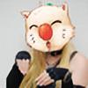 The-Meeg's avatar