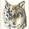THE-METAL-WOLF's avatar