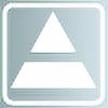 the-metalchemist's avatar