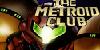The-Metroid-Club's avatar