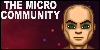 The-Micro-Community's avatar