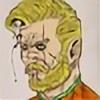 The-Middnite-Hawk's avatar