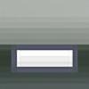 The-minimise-button's avatar