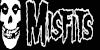 The-Misfits-Fan-Club