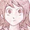 The-MissingLink's avatar