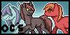 The-MLPFiM-OC-Gourp's avatar