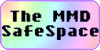 The-MMD-SafeSpace's avatar