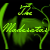 The-Moderator's avatar