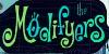 The-Modifyers's avatar