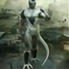 The-Moha2's avatar