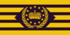 The-Monarchist-Front