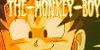 The-Monkey-Boy
