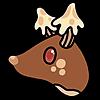The-Monochrome-Rat's avatar