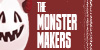 the-monster-makers's avatar
