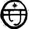 The-Monster-Shop's avatar